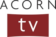 View Acorn TV on RBDigital